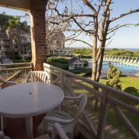 Playa Palace Resort