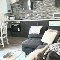 Topclass Apartments