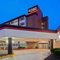 Best Western Premier Kansas City Sports Complex Hotel