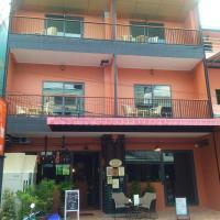 Aonang Inn