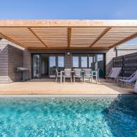 Résidence Pierre & Vacances Premium Les Terrasses d'Arsella