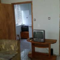 Apartament Trakia bl 61