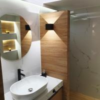 Volos city center Luxury Home