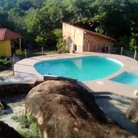 Casa de Campo da Landa