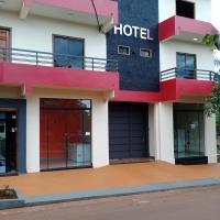 Mar Valentina Hotel