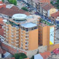 Hotel Semitronix