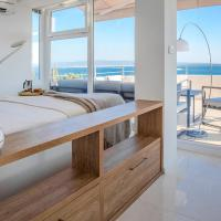 Adriatic Azur Penthouse