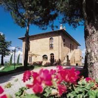 Greppo II Villa Sleeps 26 with Pool and WiFi