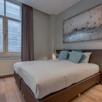 Hotel De Gerstekorrel