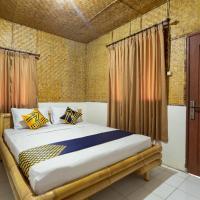 Spot on 1879 Lendang Residence