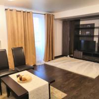 Dream Apartments Достоевская