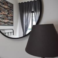 Your home in Kastoria