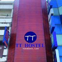TT Hostel