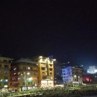 Omkara Apartment
