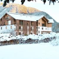 Thalers Mariandl, hotel v Schladmingu