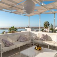 Fabrica Beach Apartments