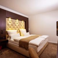 Hotel Reckord
