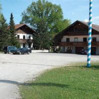 Landgasthof Schweizerhof