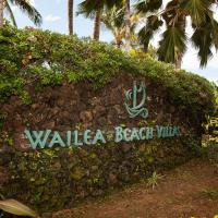 Wailea Beach Villa's by Coldwell Banker Island Vacations