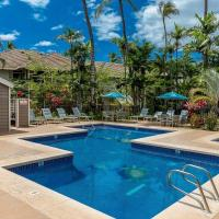 Grand Champions Two Bedrooms by Coldwell Banker Island Vacations