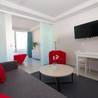 Iriarte 52 Apartments