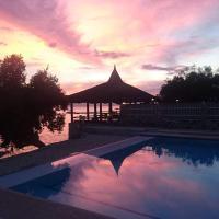 Cebu Seaview Dive Resort