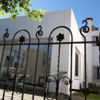 Casa Manuel Lobo