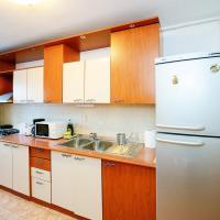 Aurel Vlaicu Apartment