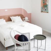 Annie's Bed&Breakfast