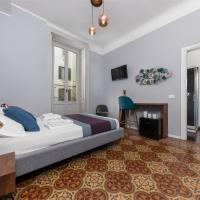 Casa da Suite Lovanio
