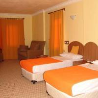 osmanlı prestij otel