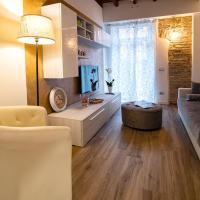 Carrara Deluxe Home