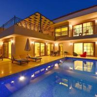 Best Holydays villa