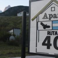 Apart Ruta 40