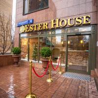 Hostel Ester House