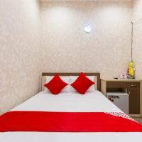 Truc Dao Hotel