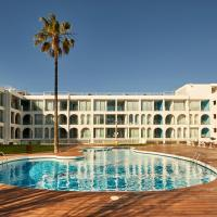 Ebano Select Apartments & Spa - Adults Only