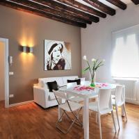 Rialto Apartment Sleeps 6 Air Con WiFi