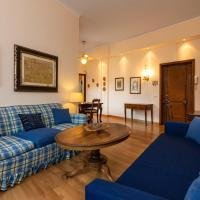 Cozy 2 Bedrooms 500m from Duomo