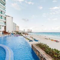The Host Cancun