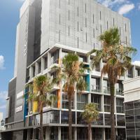 117 on Strand - Luxury Apartments