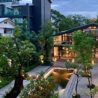 Home Chiang Mai