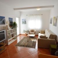 Frane Apartment