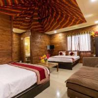 Bodh Valley Resort