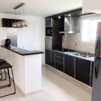 HOUSING EN BARRIO CERRADO