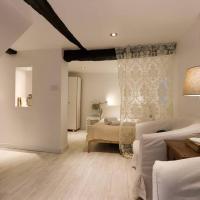 Alfama & Fado Studio - Ideal for 2 or solo