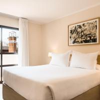 Days Inn by Wyndham Montevideo