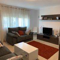 Apartament Catalunya