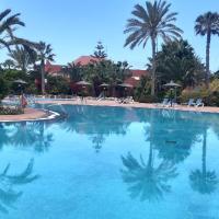 Casa Vacanza in Oasis Tamarindo