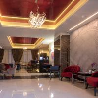 Hotel De Savoya